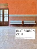 almanach-2011