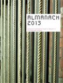 almanach-2013