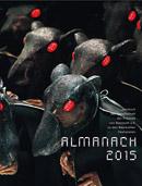 almanach-2015