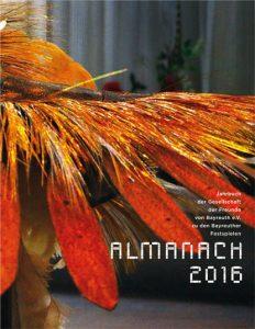 almanach-2016